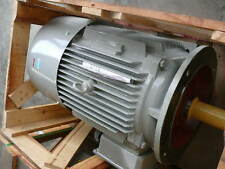 Electric Motor 3 phase 45kW Free P&P NEW