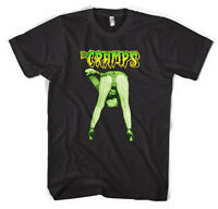 New The Cramps Unisex T shirt  All Sizes Colours
