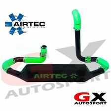 AIRTEC CORSA VXR, SRI 1.6T, NURBURGRING FRONT MOUNT INTERCOOLER FMIC UPGRADE KIT
