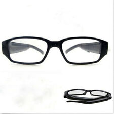Hot Glasses Camera Spy Cam Eyewear Video Recorder Hidden Camcorder DVR