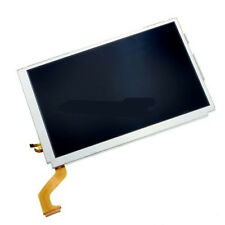 New OEM Replacement Top Upper LCD Screen Display for Nintendo 3DS XL LL N3DS USA