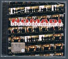 I NOMADI AMORE CHE PRENDI AMORE CHE DAI CD  SIGILLATO!!!