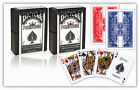 BICYCLE PRESTIGE PLAYING CARDS 100% DURA FLEX PVC PLASTIC STANDARD INDEX POKER