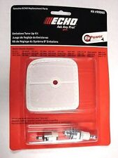 Echo Tune Up Kit 90065 90147 Echo Trimmer Tune Up Kit Hedge Trimmer Tune Up Kit