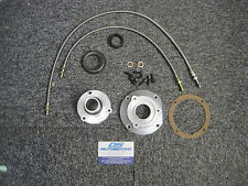 Escort Rs2000 Mexico Capri Type 9 Rocket Hydraulic Clutch Kit