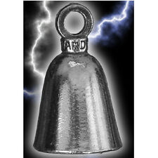 PLAIN Guardian® Bell Motorcycle - Harley Accessory HD gremlin NEW