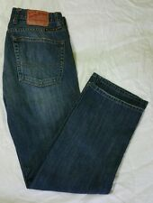 LUCKY BRAND  Excellent Men H212 Jeans Size 30 (a31)