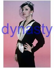 DYNASTY #5271,JOAN COLLINS tv photo,the colbys