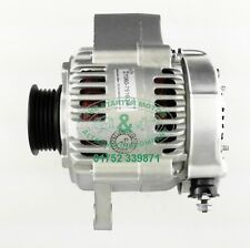 TOYOTA 4-RUNNER / Hi-Ace ALTERNATORE (A2281)