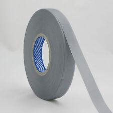 5m - 22mm Wide Cucitura Nastro Adesivo - 3 Layer per tessuti IMPERMEABILE