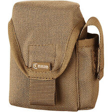 Tactical Pouch for cigarettes and lighter Many colors MOLLE/PALS Bag Case