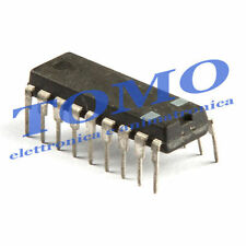 ULN2803A ULN2803 array transistor darlington