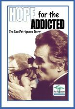 Hope for the Addicted (2007, DVD NEUF)