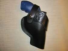 "Taurus 85 38 special and taurus small frame  2"" to 2 1/2""barrel revolver holster"