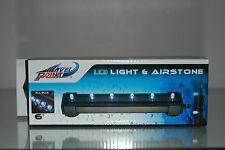 Aquarium Blue Led Light & Air Stone Bar 6 Inch suitable for all Aquariums.