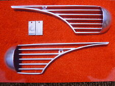 FENDER SKIRT EMBLEMS21.RAT&HOT ROD.TRUCKS,CHEVY,MERC.FORD,BUICK,PLYMOUTH,DODGE