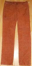 tolle Kord-Jeans von Gina Benotti Gr 40