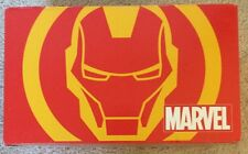 MARVEL SELK'BAG  IRONMAN Adult Sizes SMALL OR MEDIUM
