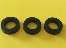 Karcher Pressure Washer jet wash K series pump seals repair x 3 genuine k1 k2 k3