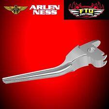 Arlen Ness Replacemen Handlebar Brake Lever for Harley 08-16 FLH/T 08-926