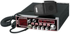 NEW Stryker SR-655HP 10 Meter Amateur Radio