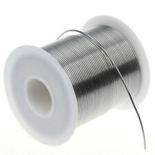 200g Tin Lead rosin core Solder Soldering welding iron wire reel FLUX2.0%63/37