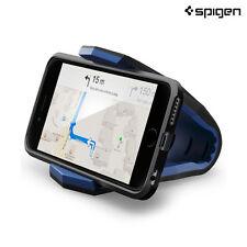Spigen Stealth Universal Car Mount Dash Cell Smart Phone Holder Dock Cradle