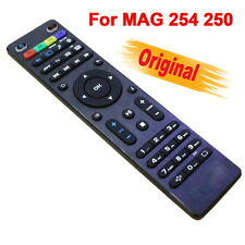 Remote Control For Mag 250 Mag 254 Mag254 Mag250 Linux System IPTV Set Top Boxes