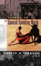 Issues in the Spanish-Speaking World-ExLibrary