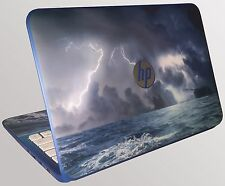 "Any 1 Design Vinyl Decal/Skin for HP Stream 11"" Notebook  - Free US Shipping!"