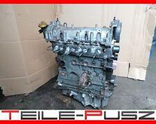 Motor Engine Alfa Romeo Giulietta 2.0 JTDm 170PS 940A4000 170PS 15tkm