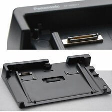 DOCKING STATION PORT REPLICATOR PANASONIC PORT REP CF-51 CF51 CF-VEB511