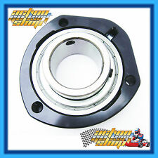 Go Kart 40mm Axle Bearing Arrow Bearing Carrier Billet Machined Race Quality