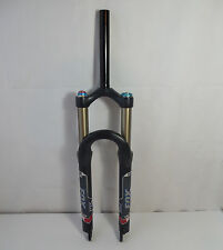 Fox 32 TALAS Series RL Air Fork 90 to 130mm, with lockout 1 1/8, 26""