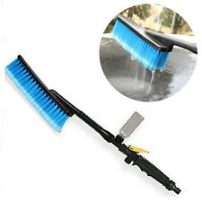 Best Car Wash Cleaning Brush Duster Dust Wax Mop Dusting Cleaning Tool