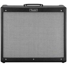 Fender Hot Rod DeVille 212 60 watt Guitar Amp