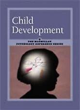 Child Development (MacMillan Psychology Reference Series)