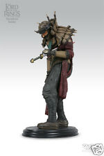 lord of the rings sideshow / weta statue - Haradrim Soldier NEW IN BOX