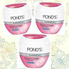 3 pack PONDS CLARANT B3 Dark Spot Correcting Cream w/ Vitamins B3 & C  1.75 oz
