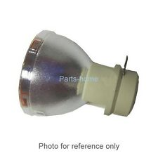 DLP Projector Replacement Lamp Bulb For Benq 5J.05Q01.001 W5000 W20000