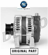 FOR VOLVO V50 1.6D 2.0D DIESEL 150AMP ESTATE 2004-  NEW DENSO ALTERNATOR OE