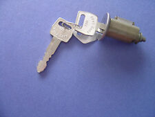 1978-78-1979-79 FORD BRONCO IGNITION LOCK WITH 2 ORIGINAL STYLE KEYS-NEW