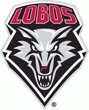 NEW MEXICO LOBOS Basketball 30 Card Lot NO DUPES 12 FORMER LOBOS 1977 to 2015