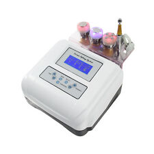 Mini Needle-free Mesotherapy Meso therapy Machine Skin Lifting Photon Winkle Gon