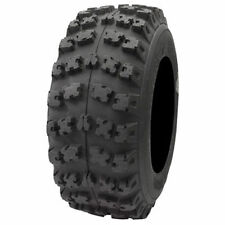 Douglas JR MX Rear ATV Tires 18x7x8 (Set of 2) 18-7-8 UTV Yamaha Honda Suzuki