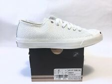 Converse Leather Jack Purcell JP LTT Turf OX Men US 5.5 Wmn 7