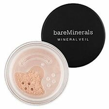 Bare Escentuals bare Minerals ILLUMINATING Mineral VEIL Finishing Powder 9g XL