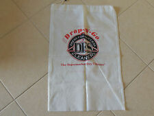 DRY CLEANING  LAUNDRY BAG  33 x 20 ich string tie