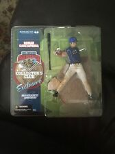 NIP MCFARLANE NOMAR GARCIAPARRA BIG LEAGUE CHALLENGE COLLECTORS CLUB FIGURE