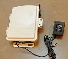 Davis Wireless Repeater Signal Booster for Vantage Pro Weather Station 6130 6350